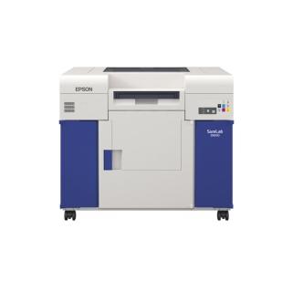 Epson SureLab D3000 SR