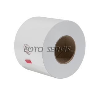 Inkjet papir 20,3 x 65 m Glossy 2 role