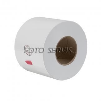 Inkjet papir 10,2 x 65 m Glossy 2 role