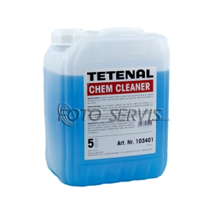 Chem Cleaner 1L